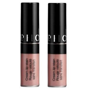 SEPHORA COLLECTION Liquid Lipstick #40 PINK TEA